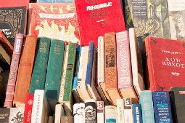 ۲۰۰ عنوان کتاب در دبیرخانه جشنواره کتاب سال لرستان داوری میشود