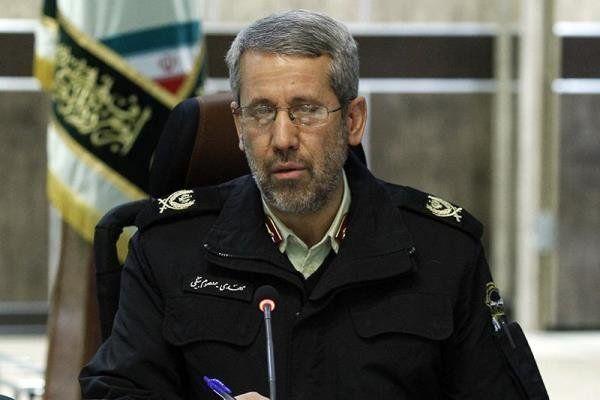 دستگیری 14 بدهکار بانکی در اصفهان