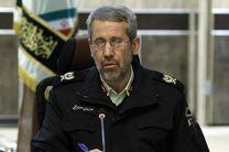 کشف بیش از 700 کیلو تریاک و حشیش در اصفهان / دستگیری5 قاچاقچی