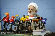 بازداشت ۱۹۶ اخلالگر بازار ارز/ قطعیت حکم اعدام مفسدان اقتصادی