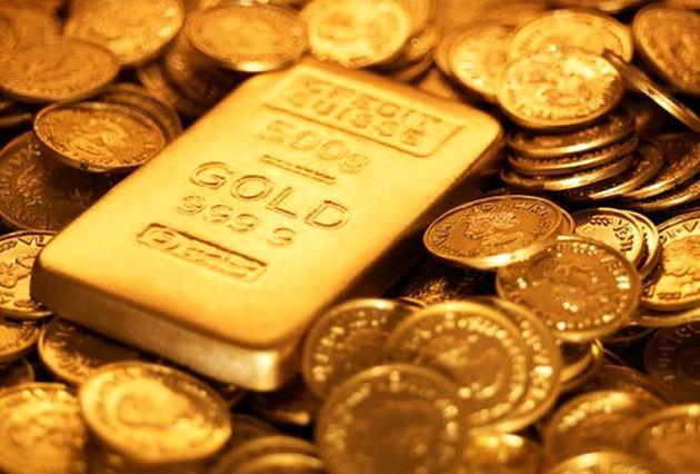 سکه و طلا امروز در بازار رشت گران شد