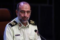 امنیت امروز ایران به هیچ وجه قابل مقایسه با دوران ستمشاهی نیست