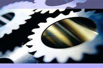 استان یزد پیشرو در صنعت کشور