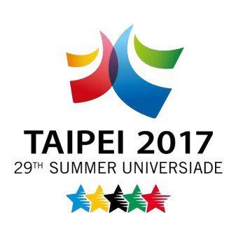 برنامه روزشمار ورزشکاران ایران در بازیهای یونیورسیاد