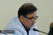 پرونده پسر عباس آخوندی به دادگاه ارسال شد