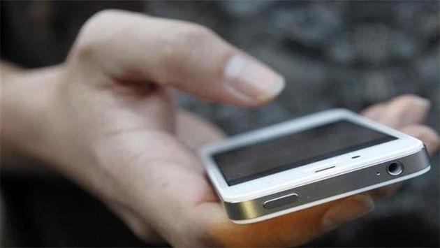 راه اندازی سامانه استعلام برخورد با برندهای قاچاق موبایل