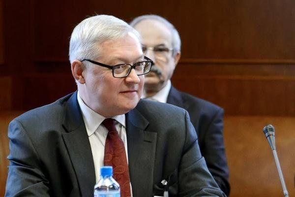 مسکو به اجرای تعهدات خود در برجام پایبند است