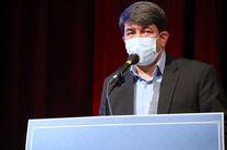 تاکید استاندار یزد برای توجه و برنامه ریزی در پاسخگویی به توقعات بحق مردم