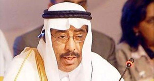 سفیر قطر بعد از 8 روز اخراجش امروز به مصر بازگشت