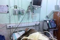دستور بررسی ویژه تصادف خودروی حامل وزیر کار