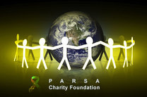 خیریه پارسا، بنیادی برای حمایت از پژوهش در زمینه سرطان در ایران است