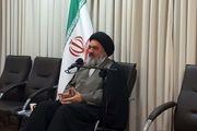 شهادت حاج قاسم سلیمانی باعث اتحاد بیشتر نیروهای عراقی شد/این حرکت آمریکا تروریسم دولتی بود