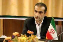 بهره برداری از 163 پروژه و طرح در هفته دولت امسال در لاهیجان