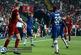 گزارش بازی چلسی و لیورپول/ قهرمانی شاگردان کلوپ در ضربات پنالتی
