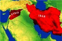 اسرائیل آماده عملیات نظامی در سوریه است/ پایگاه دریایی ایران در سوریه زیانبار است