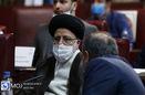 سفر رئیس قوه قضائیه به استان خراسان شمالی