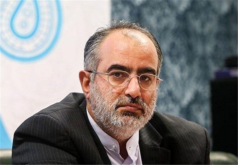 آمانو پیام قاطعی را درمورد آینده فعالیت هستهای ایران دریافت کرد