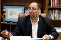 وجود چهار هزار کارآفرین در آذربایجان شرقی