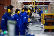 فعال سازی 30 واحد تولیدی صنعتی در هرمزگان