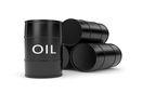 ذخایر نفت عراق به ۱۵۳ میلیارد بشکه افزایش یافت