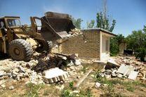 تخریب ۶۹ خانه فلسطینیها توسط صهیونیستها طی ۲ هفته