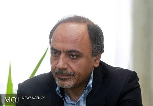 معاون سیاسی دفتر رئیسجمهوری به کودتا در ترکیه واکنش نشان داد