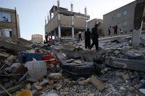 اعزام یک تیم نانوایی سیار و ارسال کمک های مردمی دزفول به مناطق زلزله زده غرب کشور