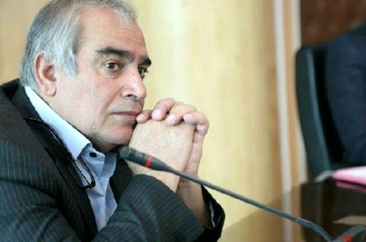 مدیریت یکپارچه شهری، مطالبه شورا از نمایندگان جدید مجلس است