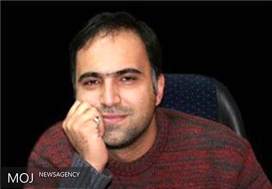 دومین رپورتوار «ماه تئاتر استانها» برگزار میشود
