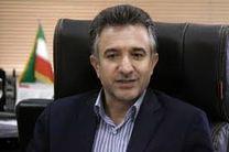  فرهنگ پذیرش سرمایه گذاری از نیازهای اصلی کردستان است