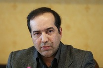 معاون مطبوعاتی وزیر ارشاد به دادسرا احضار شد