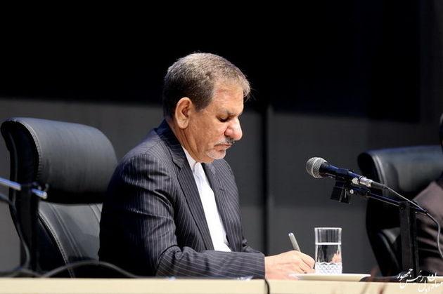 قتل آتنا قلب ملت ایران را جریحه دار کرد