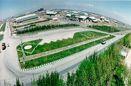 فروآلیاژ ایران، بزرگترین تولیدکننده فروسلسیوم در خاورمیانه