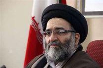 برنامه های گرامیداشت ۱۲ بهمن در استان تهران اعلام شد