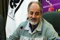 ایجاد اشتغال ٣٠٠ هزار نفری در فولاد مبارکه اصفهان