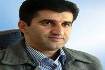 وزارت نیرو وعده افزایش تخصیص آب سدها به استان کردستان را داد