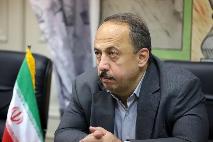 پرونده پروژه تصفیه خانه شیرابه سراوان در دیوان محاسبات در دست بررسی است
