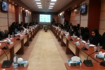 همایش بینالمللی اختلالات هماتولوژی وانکولوژی نوزادان در مشهد آغاز شد