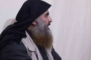 واکنش آمریکا به انتشار ویدئوی جدید از ابوبکر بغدادی