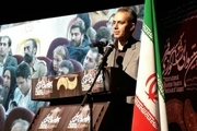 جشنواره امسال تئاتر کردی سقز مطابق معیار و الگوهای فستیوال های دنیا برگزار شد