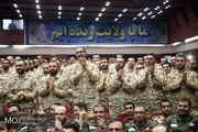 اعلام زمان مصاحبه پذیرفته شدگان امریه سربازی وزارت ارتباطات