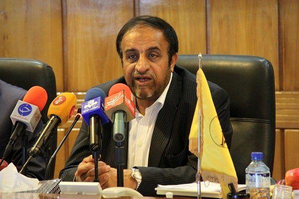 400 مگاوات صرفه جویی در برق تهران/50 درصد شبکه برق تهران فرسوده است