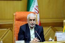 انتقاد مدیر کل امور اتباع وزارت کشور از وضعیت پناهندگان