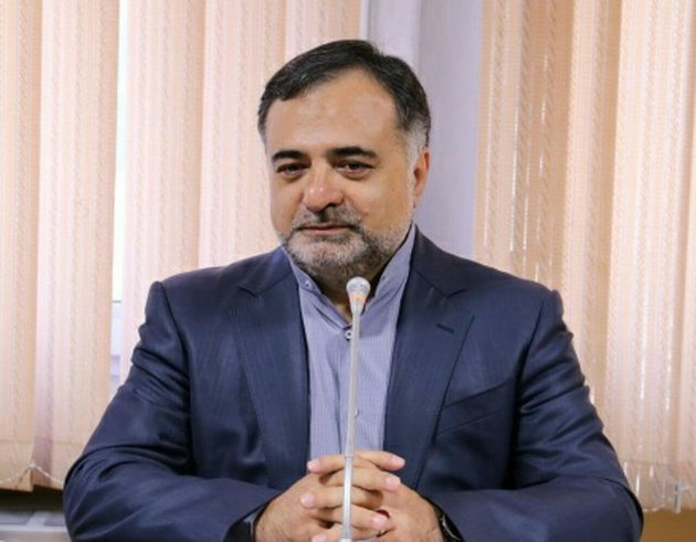 اطلاعات سلامت برای بیش از 75 میلیون ایرانی در سامانههای «سیب، ناب و سینا» ثبت شد