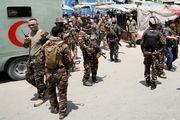 رئیس جمهور افغانستان از ارتش این کشور خواست حالت تهاجمی بگیرد