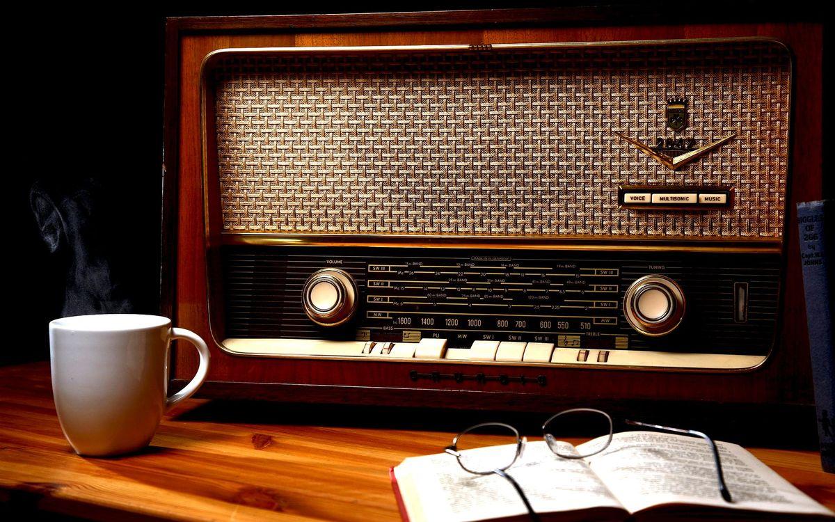 ویژه برنامههای رادیو ایران در آستانه عید سعید غدیر خم اعلام شد