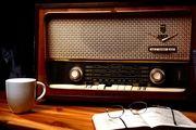 بررسی ماجرای دستگیری روح الله زم در رادیو ایران