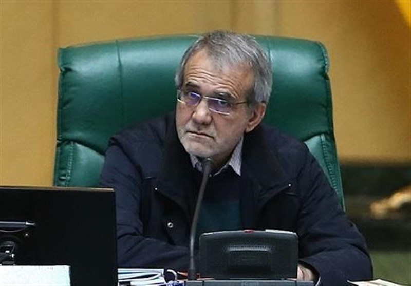نمایندگان اصفهان مشکلاتشان حل شده است