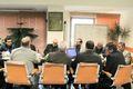زیر ساخت های درمانی در گیلان بهبود می یابد
