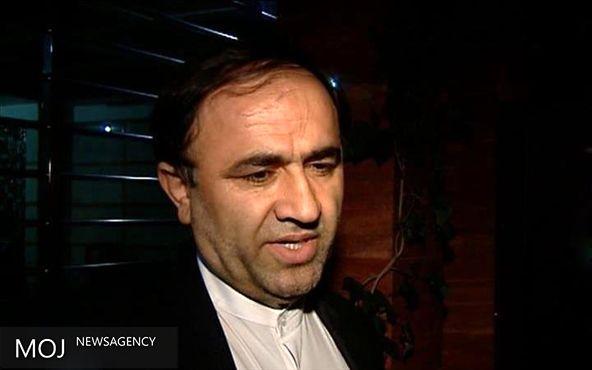 انتظار حسینی غیر معقول است، برایش متاسفم